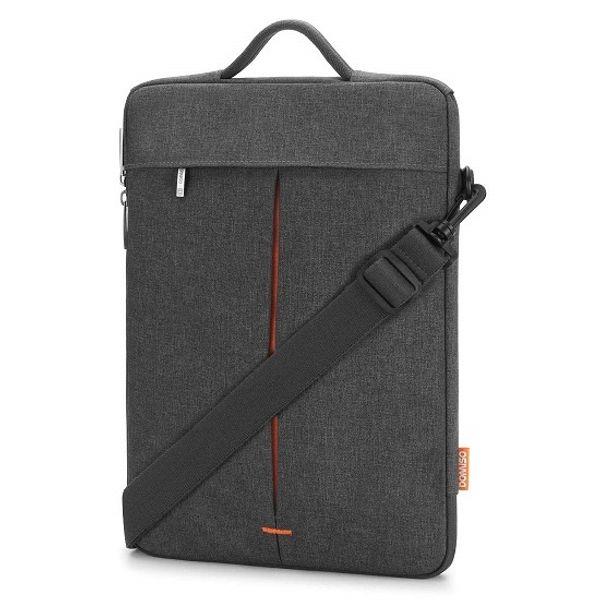 orange Inset-13-inch