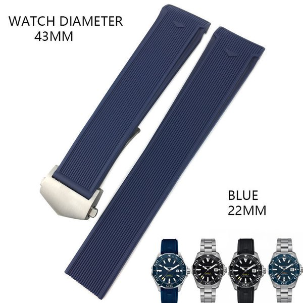 mavi 22mm