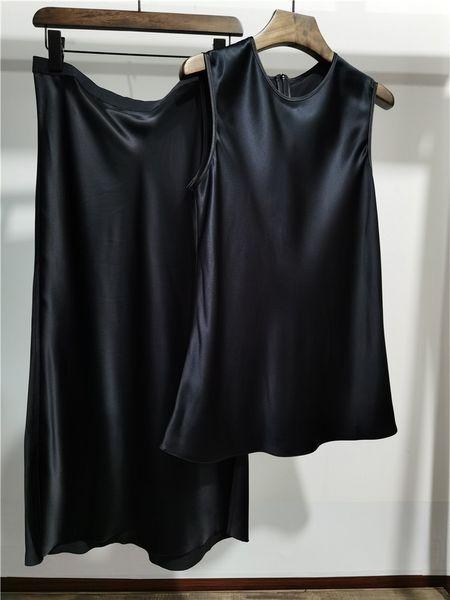 classic black [top]]