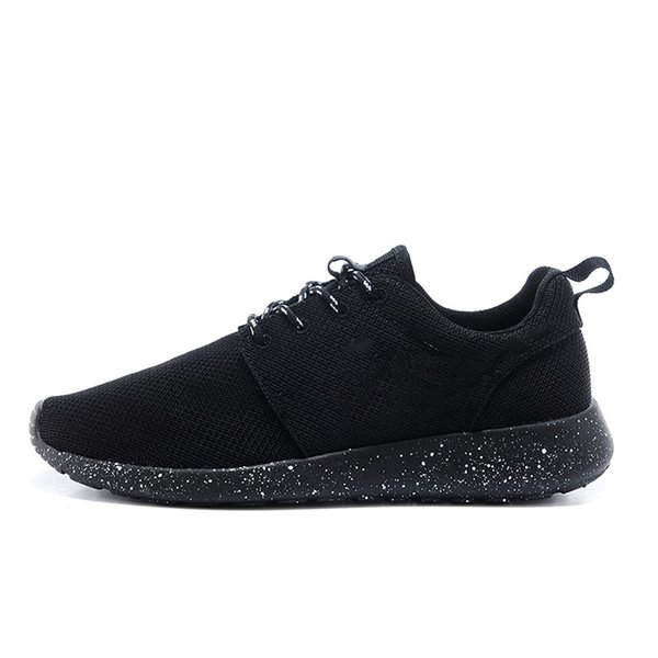 1.0 all black with white symbol 36-45