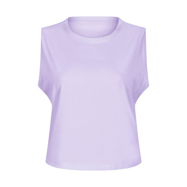 violet auroral
