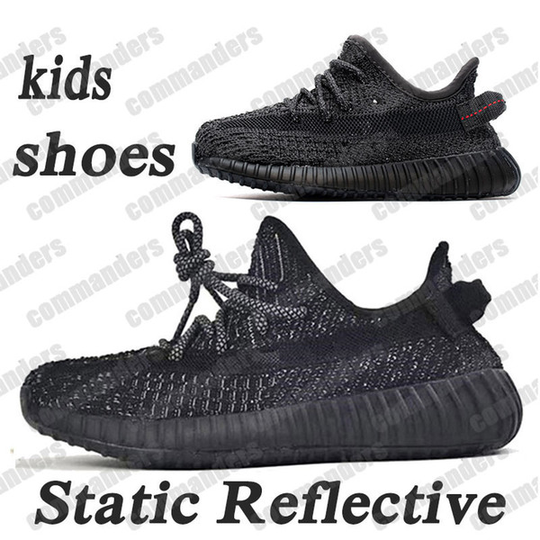 1. Statik Siyah Refective 24-48