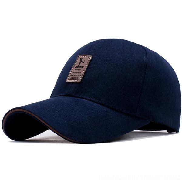M1701 Bleu