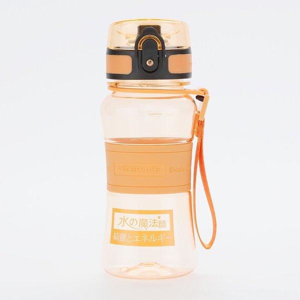 Orange 300ml-300ml-550ml