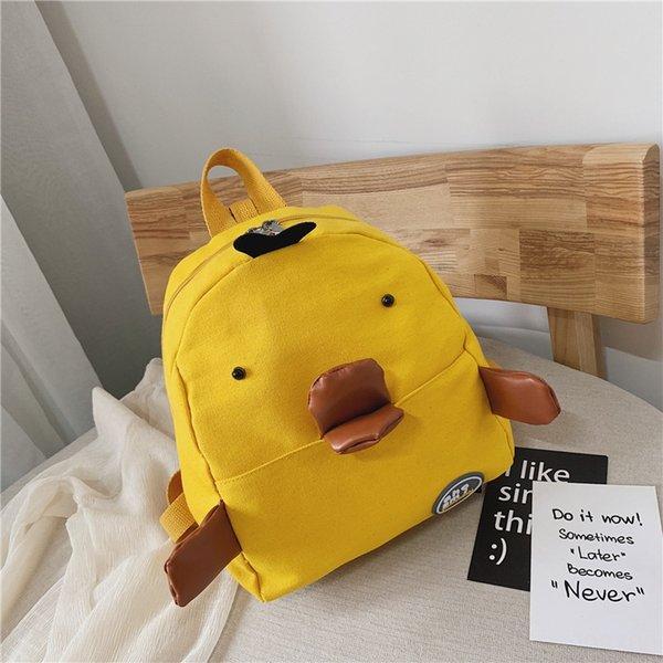 tamanho grande amarelo