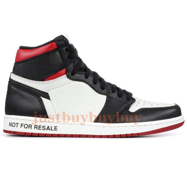 not-for-resale-red