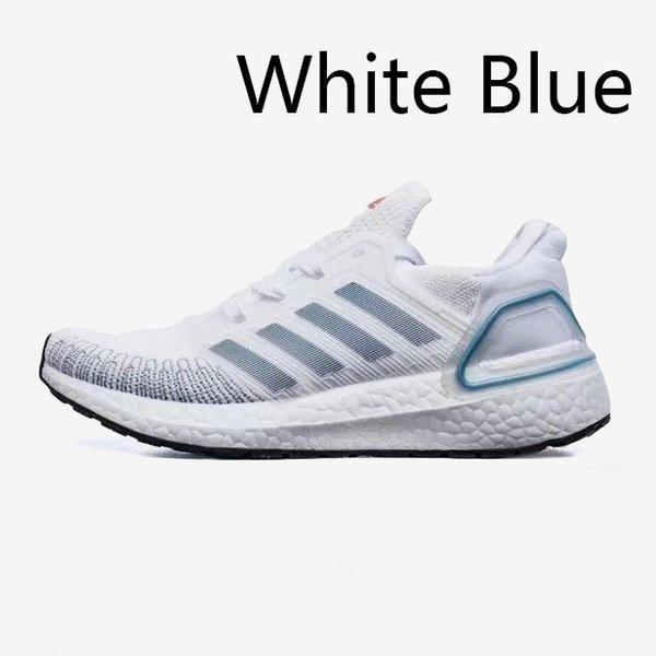 Color#2