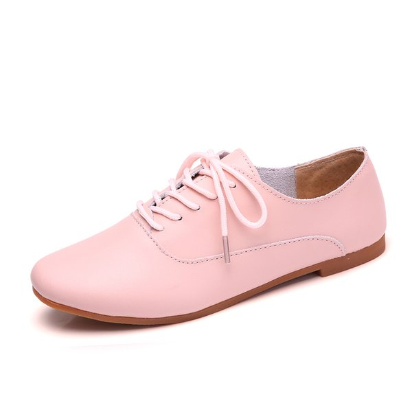 051 Pink