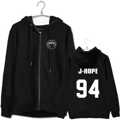 J-94 speranza