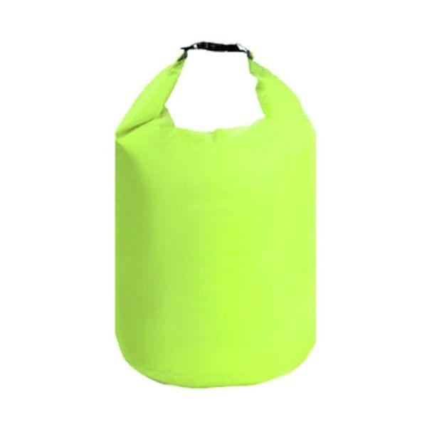 20LFluorescent vert