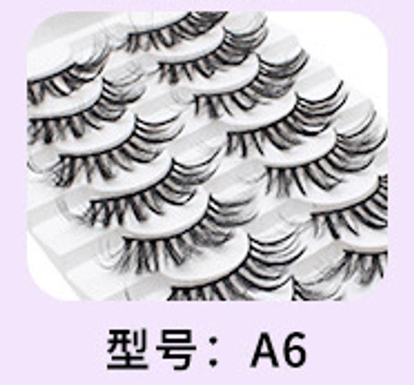 8 paires-A6