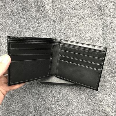Dual card slots