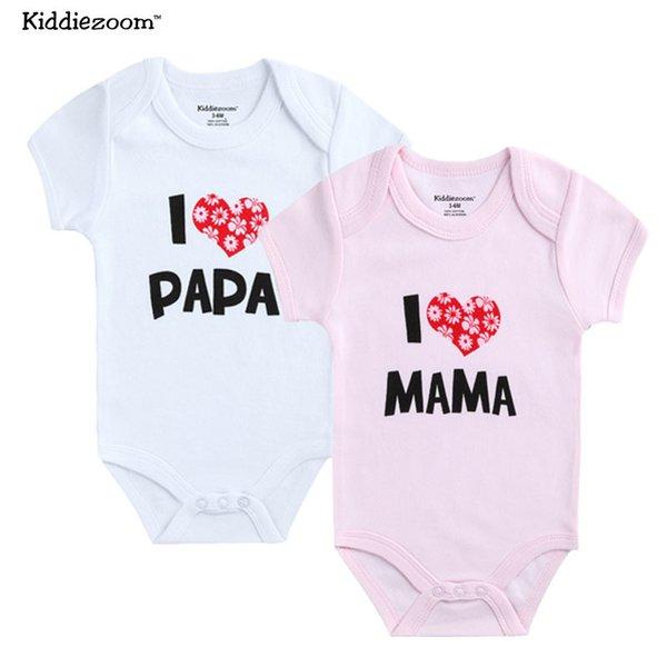 white papa pink mama