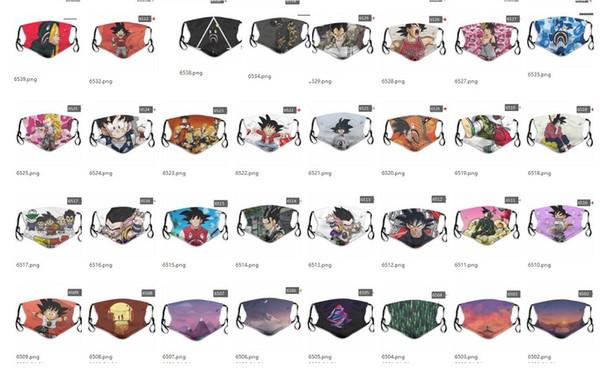 10000 + Masken kontaktieren Sie uns bitte