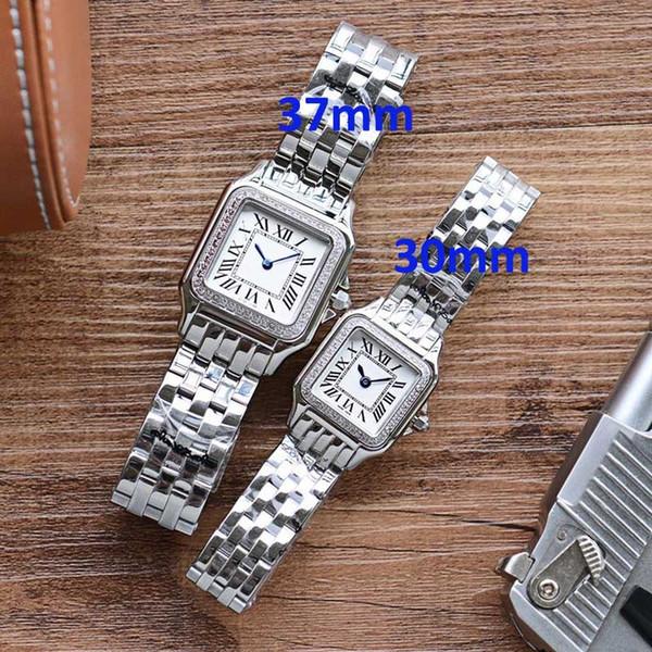 Модные часы 2