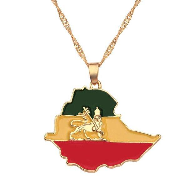 에티오피아 제국