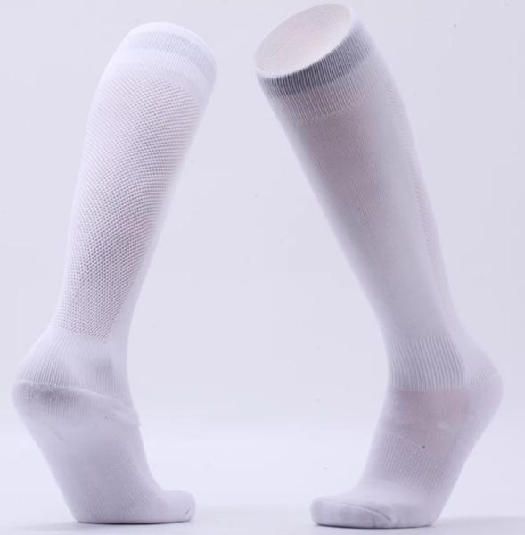top popular 2021 New Soccer socks 20 21 2021