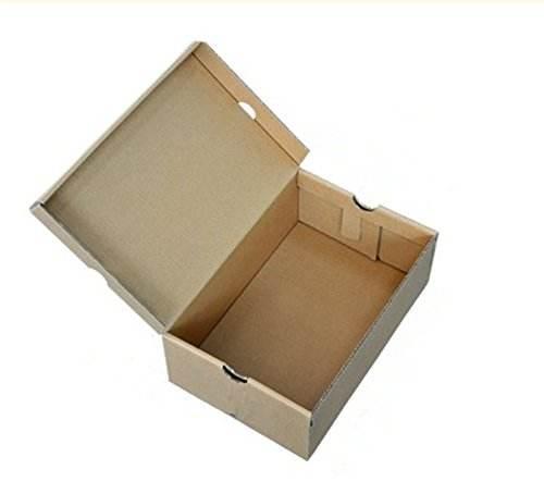 Doppel box