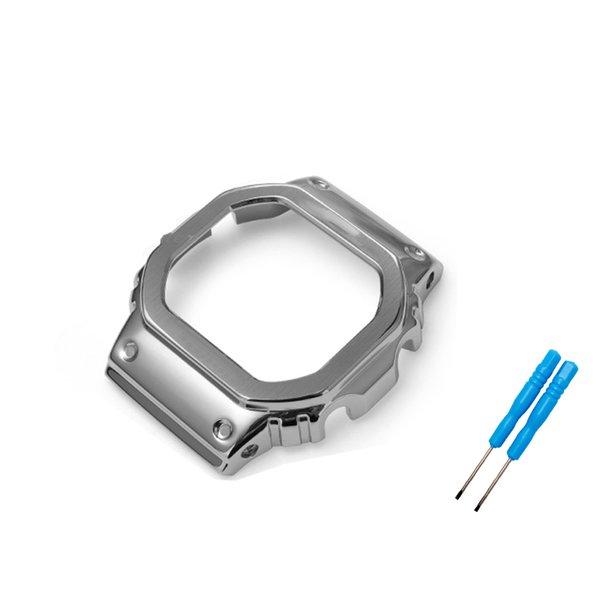 prata único caso GMW-B5000