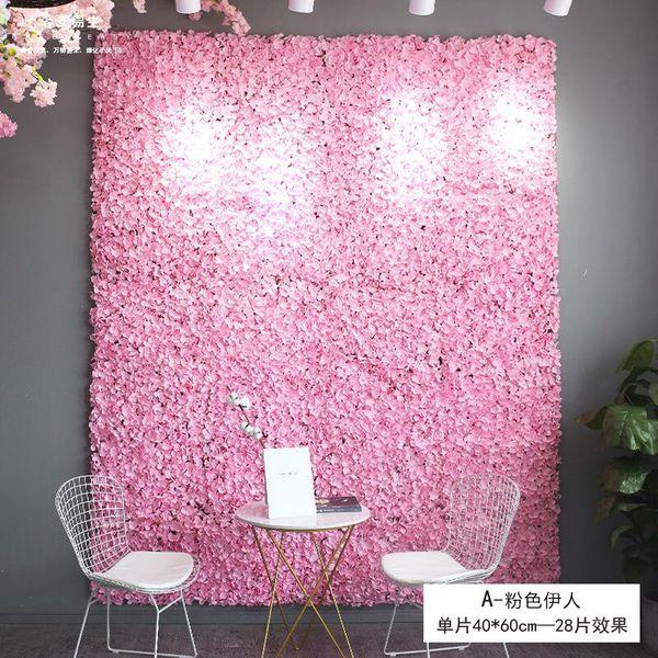 الوردي Iraqix40x60cm قطعة السعر