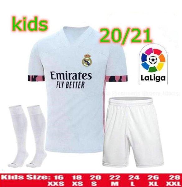 kids kit +socks