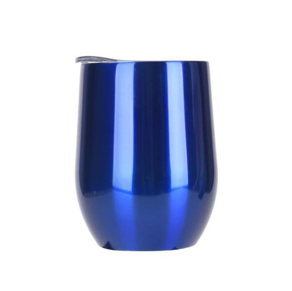 Ярко-синий #G