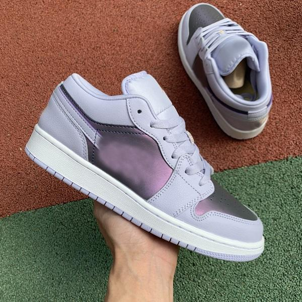 Shoes 06
