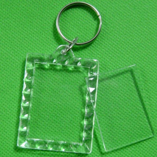 사각형 레이스 (100PCS의 배수)