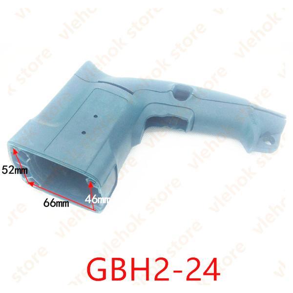 GBH2-24
