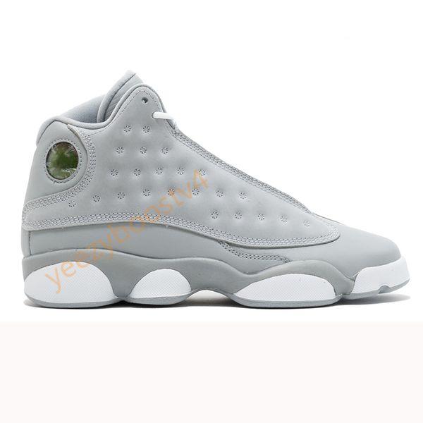 25.cool gris