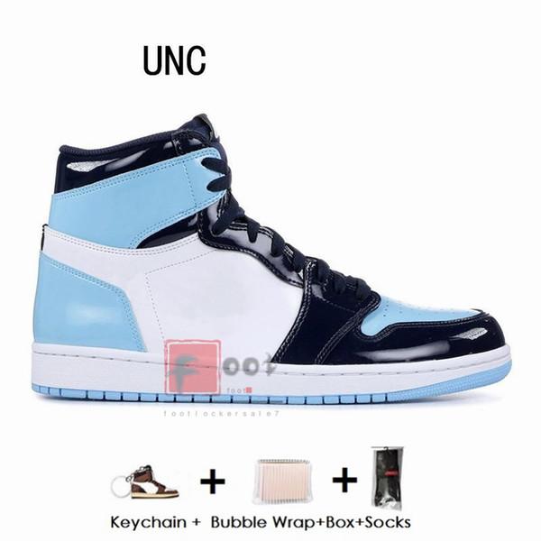 1 S-UNC