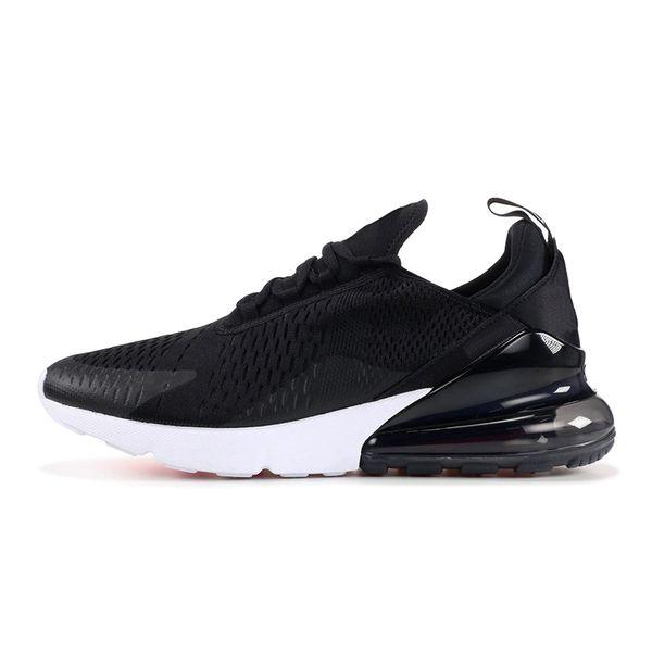 #10 black 36-45