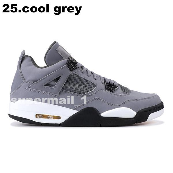 gris 25.cool