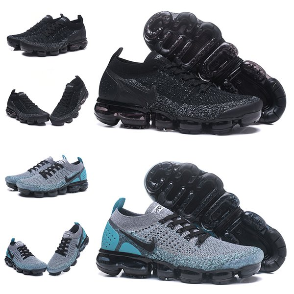top popular 2020 classic trend steam atmosphere cushion men and women cushioning running shoes outdoor casual sports shoes high elasticity and wear resi 2020