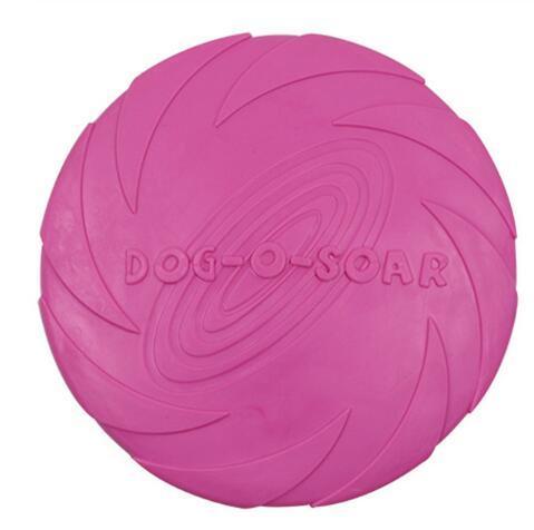 Diameter 15cm pink