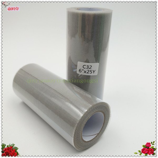 C32 gris clair