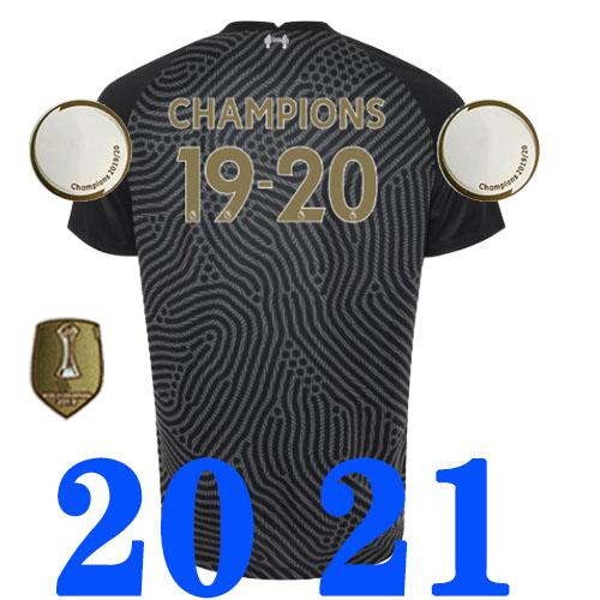 20 21 GK2