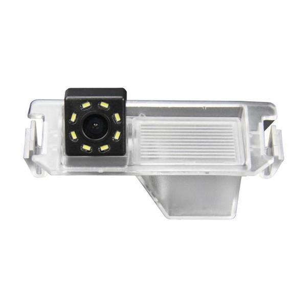 China 8-LED