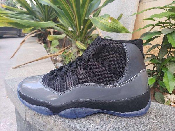 Men Shoes 034