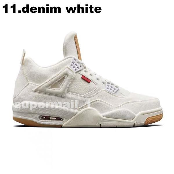 blanco 11.denim