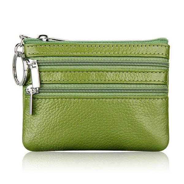 colore verde