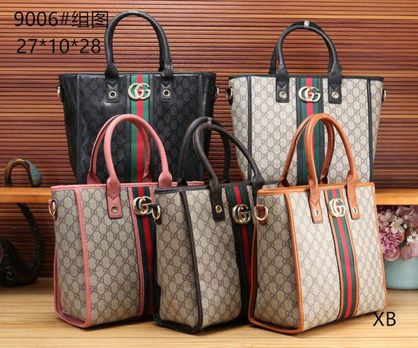 best selling XB 9006# NEW styles Fashion Bags Ladies handbags bags women tote bag backpack bags Single shoulder bag