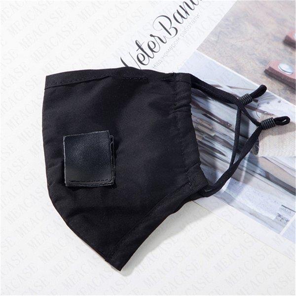 22free size_Black