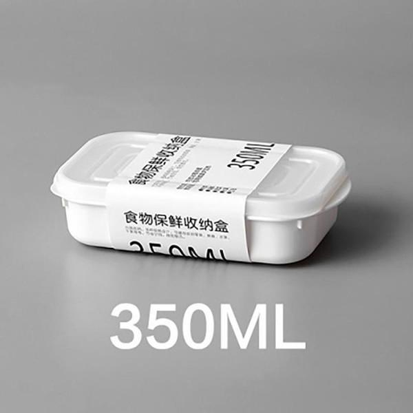 350мл