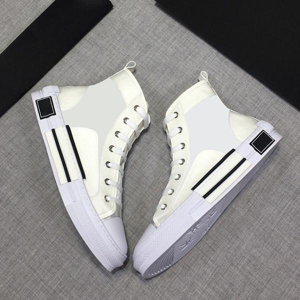6-beyaz