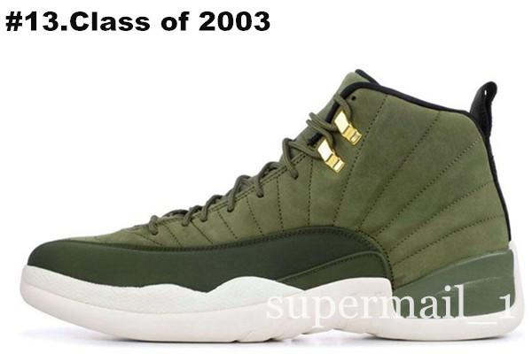 # 13.Class de 2003