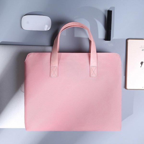 Pink-for touchbar 13