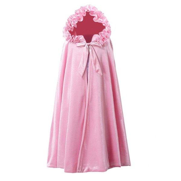 Pink China M