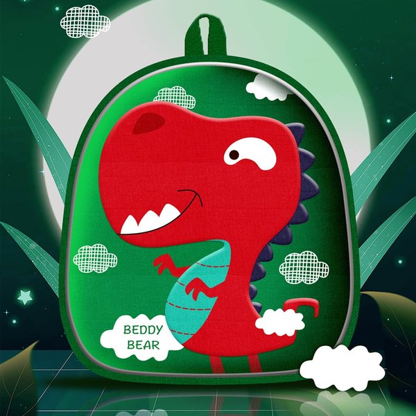 [Dinosaure sac anti-perte]]