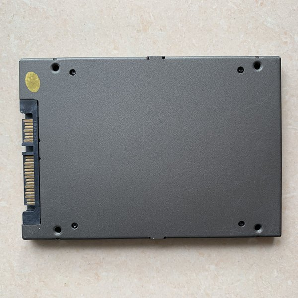 ssd 720 Go